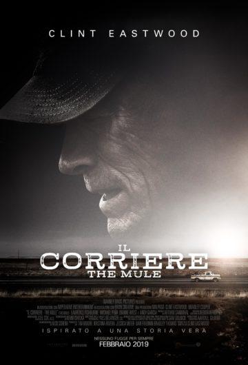 The mule- il corriere