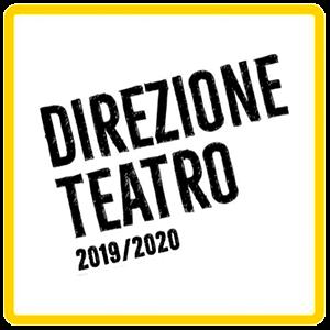 Direzione Teatro
